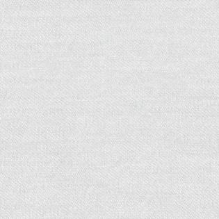 45度面料45-Degree Fabric