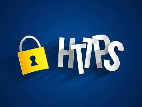 硬核!30 张图解 HTTP 常见的面试题