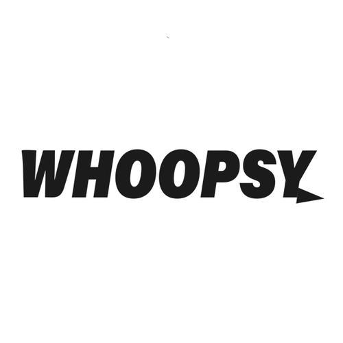 更换ThinkPHP6的异常页面, 拥抱whoops!