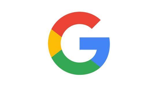 Google为什么比百度收录多