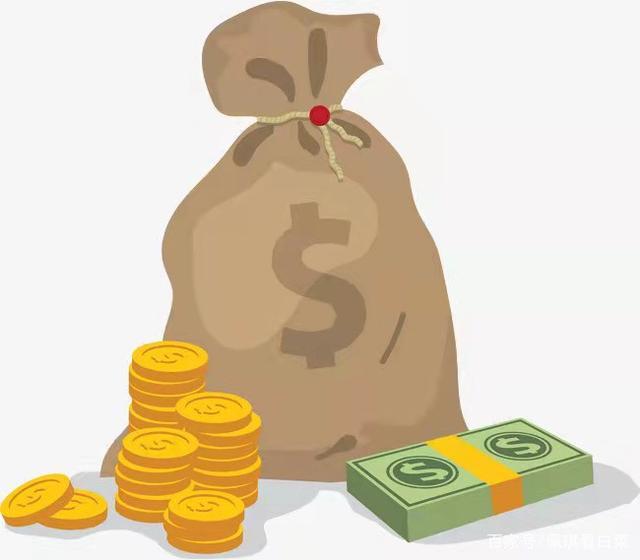 当你非常有钱了,要怎么处理这些钱?