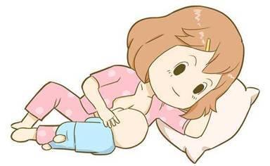 哺乳期用药需要注意啥?