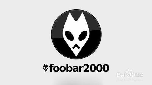 foobar2000如何设置关闭按钮最小化托盘