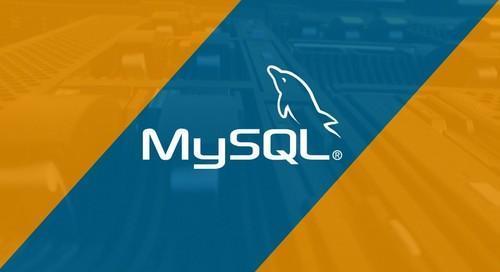mysql数据库无法存入表情的解决方法