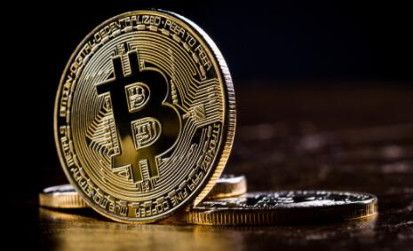 比特币再跳水 因ZG重申打击比特币挖矿和交易