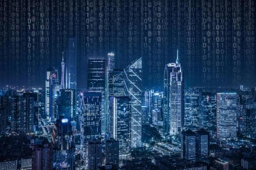 thinkphp6 调用阿里云短信服务发送验证码功能实现