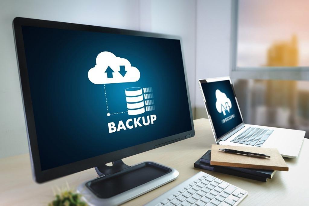 tp5-databackup使用