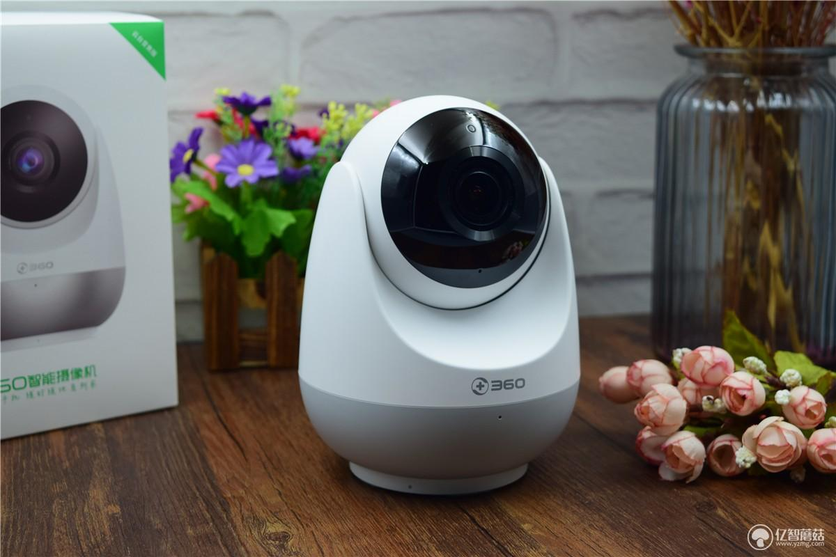 360摄像机常见离线问题判断与日志获取